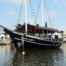 barco-sonho-meu