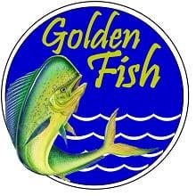 pescarias-golden-fish-buzios
