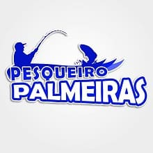 pesqueiro-palmeiras