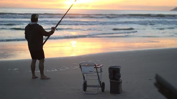carrinho-pesca-zaka