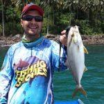 guia-pesca-barra-una