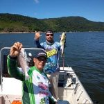 guia-pesca-bertioga