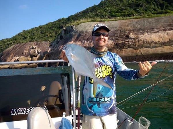 guia-pesca-santos