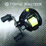 fishing-master