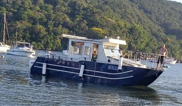 pescaria-embarcada-bertioga