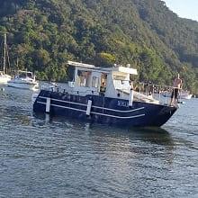 pescarias-embarcadas