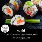 sushiun-comida-japonesa