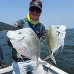 guia-pesca-arrudao-peixes-galo