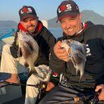 junior-freitas-guia-pesca