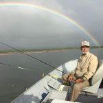 pesca-embarcada-bertioga