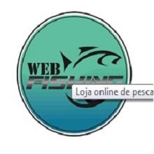 web-fishing